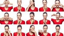 Amazon、人の感情を読み取るウェアラブルデバイスを開発中(Bloomberg報道)