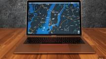 macOS 10.15用のMusicとTVアプリの画面がリーク。カラフルなアイコンが復活