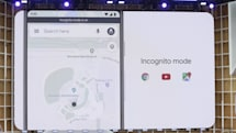 Google's privacy push adds Incognito Mode for Maps and Search