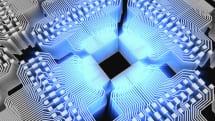 マイクロソフト、Googleと量子コンピュータープログラミング教育で協力。オンライン講座公開