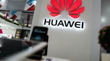インテルやクアルコム、ブロードコムもファーウェイに部品供給停止か(Bloomberg報道)