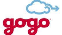 機内インターネットも5Gへ。Gogoが2021年のサービス開始を発表