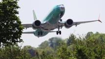 ボーイング737MAX墜落事故、問題のソフトウェア修正が完了。FAAの正式承認へ