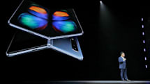 Best Buy cancels all Galaxy Fold pre-orders