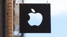 iPhoneの成長、米国で大幅に鈍化 新サービスへの圧力が高まる