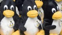 韓国政府がLinux採用へ?コスト削減ねらう計画発表
