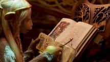 『ダーククリスタル』Netflixシリーズの新予告編公開。人形ならではのリアリティと映像美