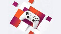 グーグルのクラウドゲーム「Stadia」、今夏に価格やタイトル発表へ