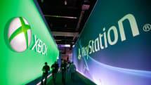 ソニー・MSのクラウドゲーム提携は5G時代を見据えた「賢い」選択:本田雅一のウィークリー5Gサマリー