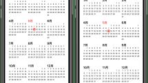 iOS 12.3提供開始。元号「令和」に対応、iPhoneの平成が終わるアップデート
