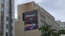 Google、「Pixel 3a」と「Phone X」の比較広告を展開。ターゲットはiPhone XS?