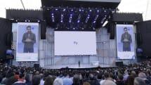 谷歌 I/O 2019 五大看点整理