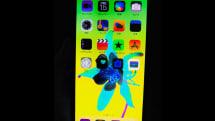 「不便」を「便利」に変える!実は使える「アクセシビリティ機能」:iPhone Tips