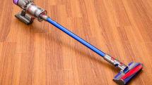 Dyson V11と売れ筋掃除機でガチ対決!「吸引力が変わらない」はマジだった