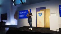 Dropboxがデスクトップアプリを一新。GoogleドキュメントやSlackとの連携も