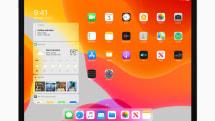iPadのマウス対応はBluetoothも? iPhoneで使える可能性も浮上