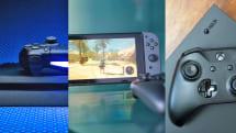 マイクロソフト、任天堂、ソニーが3社共同で対中制裁関税に反対を表明