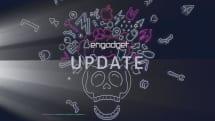 Engadget Update 第 26 集:Computex 完了,今晚 Apple WWDC 緊接開始