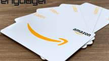 Amazonギフトが当たる! 9/3の問題は3000円 #プレゼント #懸賞  #キャンペーン #Engadget
