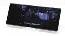 Xperia 1の縦長画面は活用できる? 「LINE」「Netflix」など人気アプリ20本でチェック