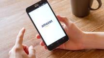 米Amazon、画像投稿SNS「Spark」を終了。2017年の立ち上げから約2年