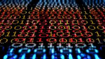 米国土安全保障省、旧Windows狙うBlueKeepワームを警告。RDPで遠隔操作を確認、パッチ適用求める
