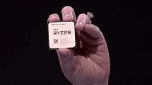 AMD『とびきり最高』な16コアゲーミングCPU「Ryzen 9 3950X」発表