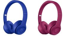Amazonセール速報|Beats Solo3が6月14日限定でお買い得 #セール #特価
