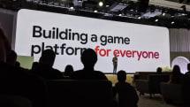 Google STADIA、6月6日に価格や対応ゲームを発表。最大級ゲームショウE3に先がけて