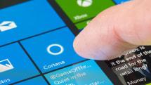 マイクロソフト、Cortanaを単独アプリとしてMicrosoft Storeで配信開始