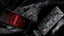 「冷却ファン内蔵ゲームスマホ」Nuibia Red Magic 3が日本で正規販売を開始