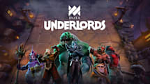 Valve's latest 'Dota' spinoff is 'Underlords,' free beta starts next week