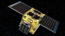 欧州宇宙機関、商業宇宙輸送ビジネスに門戸開く。C-STSプログラムでアイデア募集と支援計画