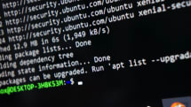 Ubuntu、廃止表明の32bitパッケージサポートを一部継続へ。ゲームやWINEの動作を考慮