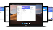 微软的 To-Do 应用现已推出 Mac 版本