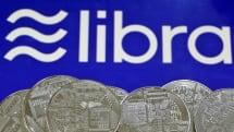 米上院もFacebookの新暗号通貨について公聴会開催へ。消費者プライバシーの保護に懸念