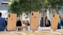 如有必要的話,富士康能滿足 Apple 在中國以外生產銷往美國 iPhone 的需求