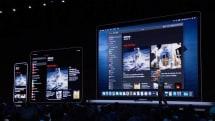 macOS Catalinaのパブリックベータ版公開。iTunes廃止に戸惑うなかれ