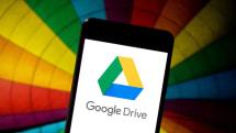 Googleドライブとフォトの自動同期が7月10日に停止。操作の単純化が狙い