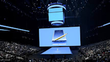 サムスン、Galaxy Note10(仮)を8月7日に発表か