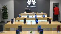 Huawei独自OS登場の真実味と虚構。Androidベースならば可能性はあるかもしれない(本田雅一)