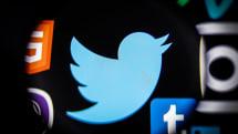 長かったTwitterルールが理解しやすく整理。およそ4分の1の分量に