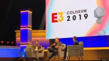 未來在 Tesla 車上也能玩《Fallout Shelter》了