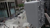 米政府、5G機器の製造・開発を中国外で義務づけか(WSJ報道)