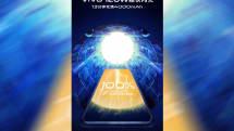 Vivoの高速充電技術が120Wに到達。4000mAhバッテリーのスマホをわずか13分で満充電に