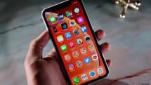 iPhoneのApp Store、モバイル通信時のダウンロード制限を最大200MBに引き上げ