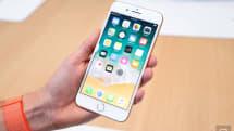 iOS 12.3.2公式リリース。iPhone 8 Plus専用、カメラアプリのバグを修正