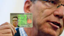 Germans can soon use their iPhones as virtual ID cards