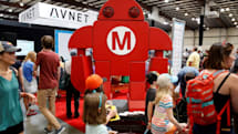 Maker Faireが業務停止、全従業員を解雇。ただし8月の国内イベントは予定どおり。ライセンス継続