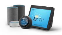Amazon Alexaが「Apple Music」に対応、非英語圏では日本が初
